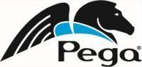 Pegasystems