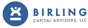 Birling Capital LLC