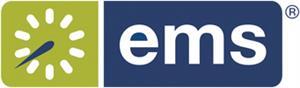 EMS Software