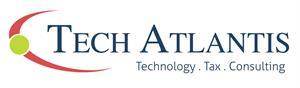 Tech Atlantis Inc Logo