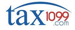 Tax1099.com logo
