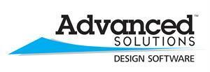ASI Design Software
