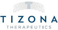 Tizona Therapeutics, Inc.