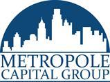 Metropole Capital Group