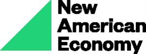 Partnership for a New American Economy