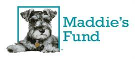 Maddie's Fund