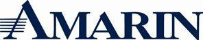 Amarin Corporation plc