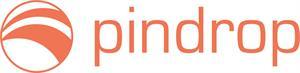 Pindrop
