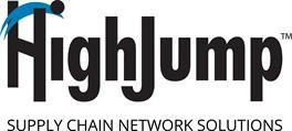 Supply Chain Network Solutions