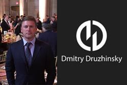 http://finance.yahoo.com/news/dmitry-druzhinsky-matchpoint-nyc-revolutionize-034604487.html