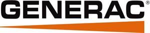 Generac Power Systems, Inc.