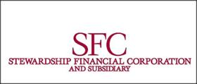 Stewardship Financial Corporation