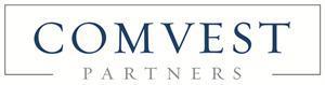 Comvest Partners