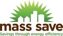 Mass Save Logo