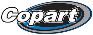 Copart, Inc.