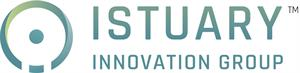 Istuary Innovation Group