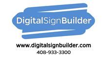 DigitalSignBuilder.com