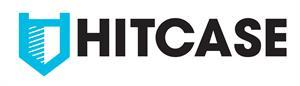 PRIMARY HITCASE logo