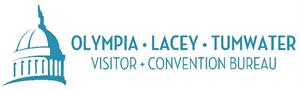 Olympia-Lacey-Tumwater Visitor & Convention Bureau