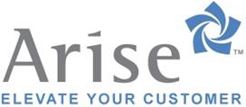 Arise Virtual Solutions Inc. Elevate Your Customer