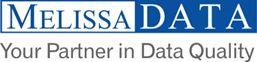 Melissa Data specializes in full spectrum, global data quality tools and services.
