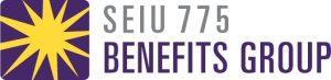 SEIU 775 Benefits Group