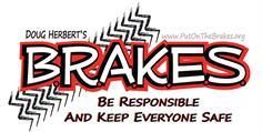 Doug Herbert's B.R.A.K.E.S.