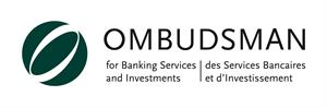 Ombudsman for Banking Services and Investments