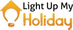 Light Up My Holiday