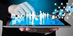 Forrester Wave Partner Relationship Management Platforms Q3 2016