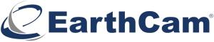 EarthCam, Inc.