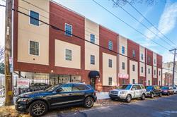 Spring Hamilton Apartments
