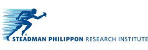 Steadman Philippon Research Institute