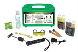 TP-8657HD Kit image