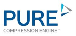 Harmonic PURE Compression Engine
