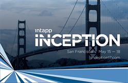 Intapp Inception 2017