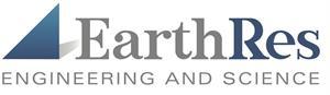 EarthRes