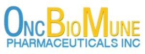 OncBioMune Pharmaceuticals, Inc.