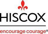 Hiscox Insurance