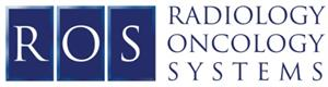 Radiology Oncology Systems, Inc.