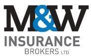 Mitchell & Whale Insurance Brokers Ltd.
