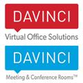 Davinci Virtual Office Solutions and Davinci Meeting Rooms