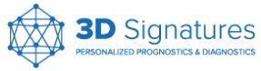 3D Signatures inc.