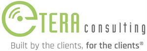 eTERA Consulting