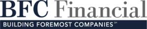 BFC Financial Corporation Logo