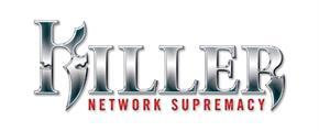 Rivet Networks
