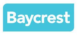Baycrest Health Sciences Logo