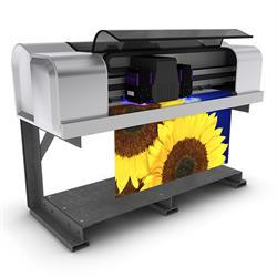 UV LED Printing