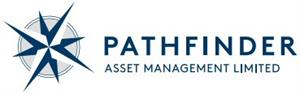 Pathfinder Asset Management  Ltd.