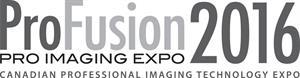 ProFusion 2016 Logo